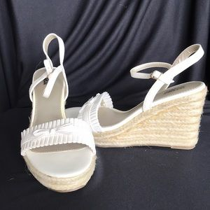 Trend Report brand shoes, Sz 10